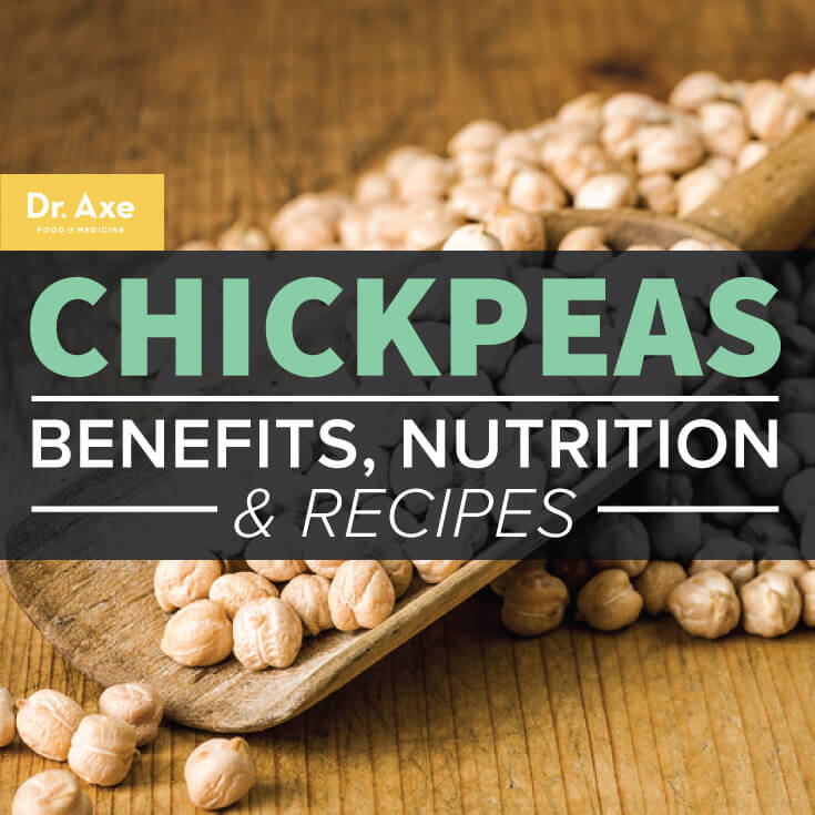 Chickpeas_Title